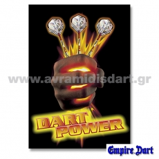 DART_POWER_4e91f217185d7.jpg